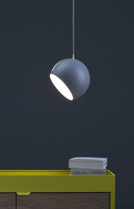 blog-1-lights-8-450x700