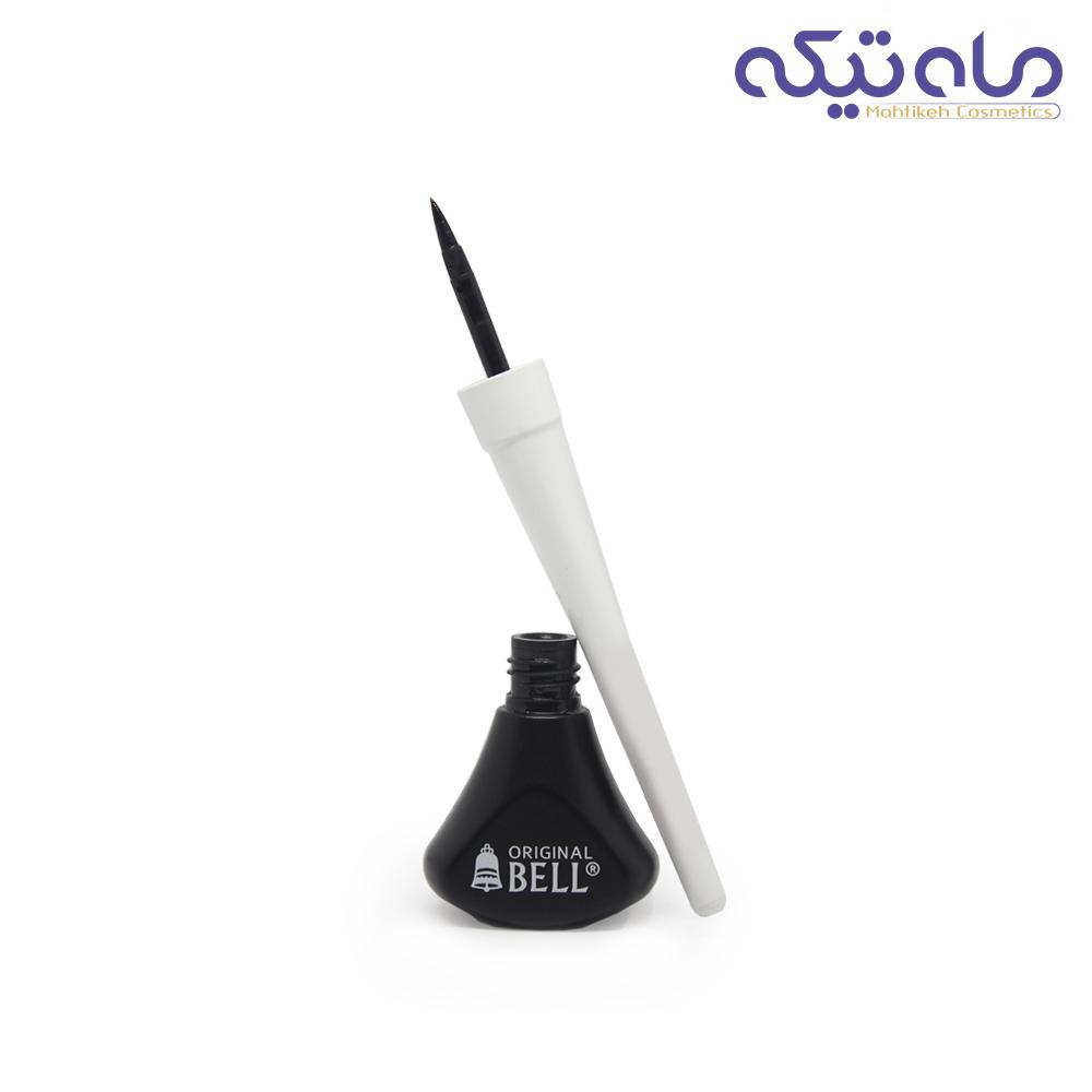 Bell Original