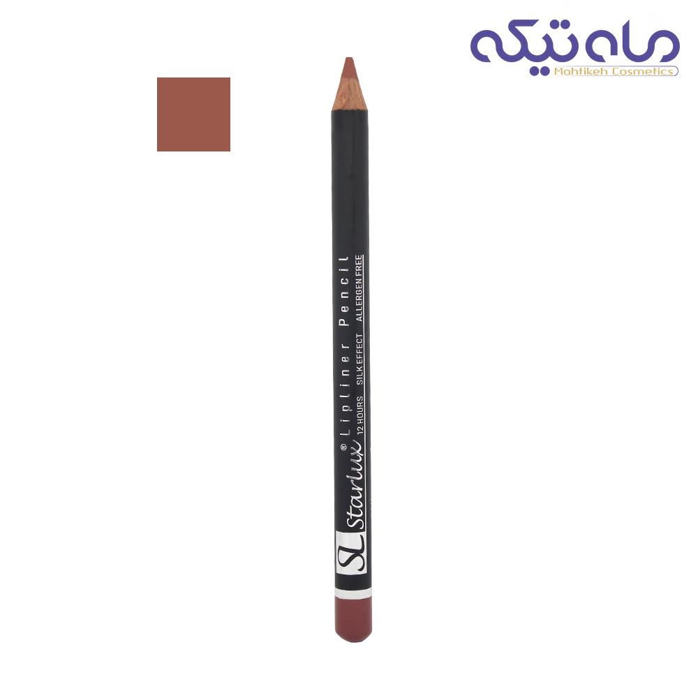 مداد لب استارلوکس