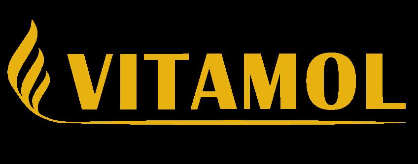 ویتامول
